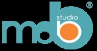 Studio Mob